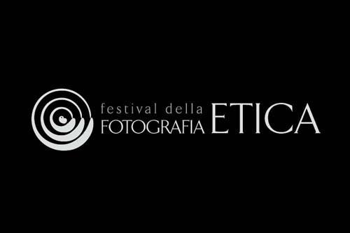 Festival della Fotografia Etica – Lodi