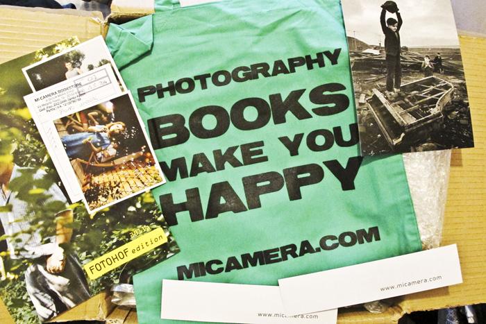 immagine MiCamera Milano