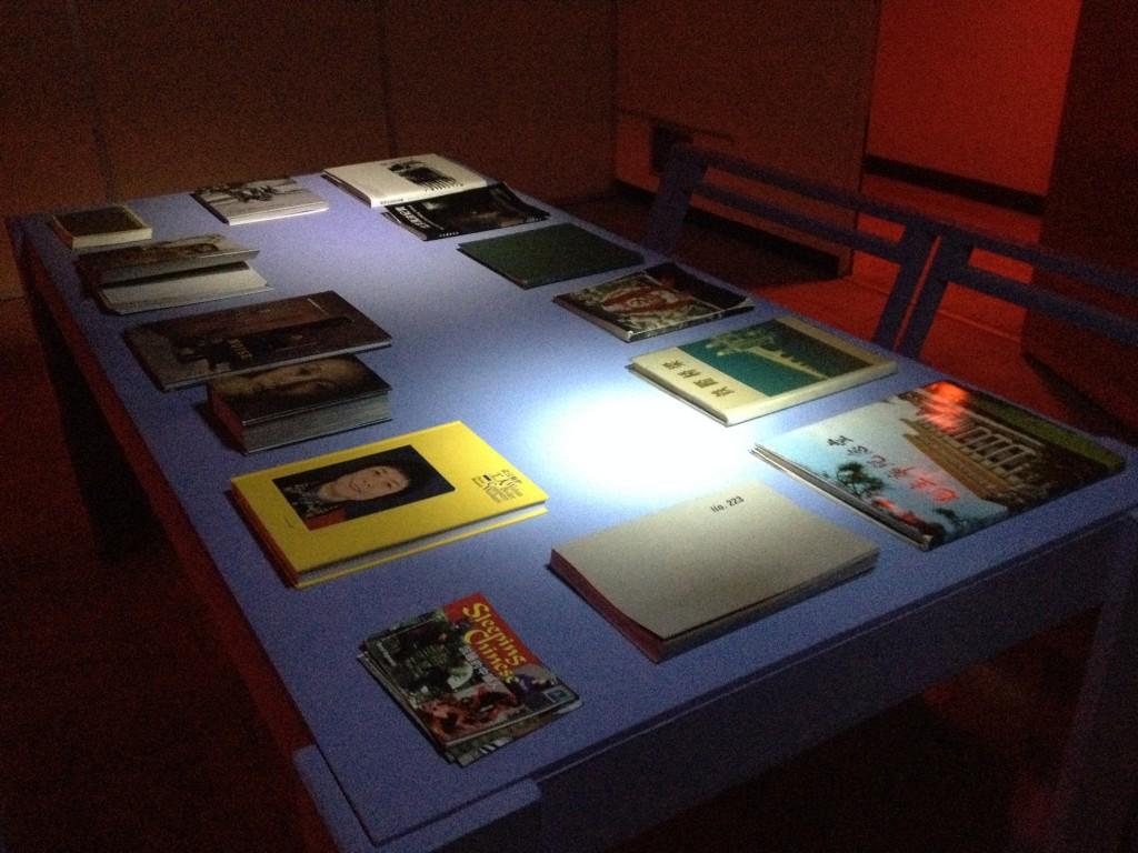 Les Rencontres d'Arles 2014. Martin Parr e Wassinklundgren,
