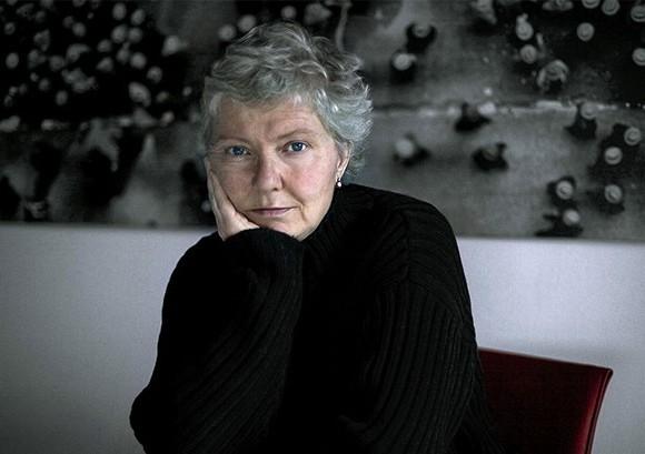 Renata Ferri