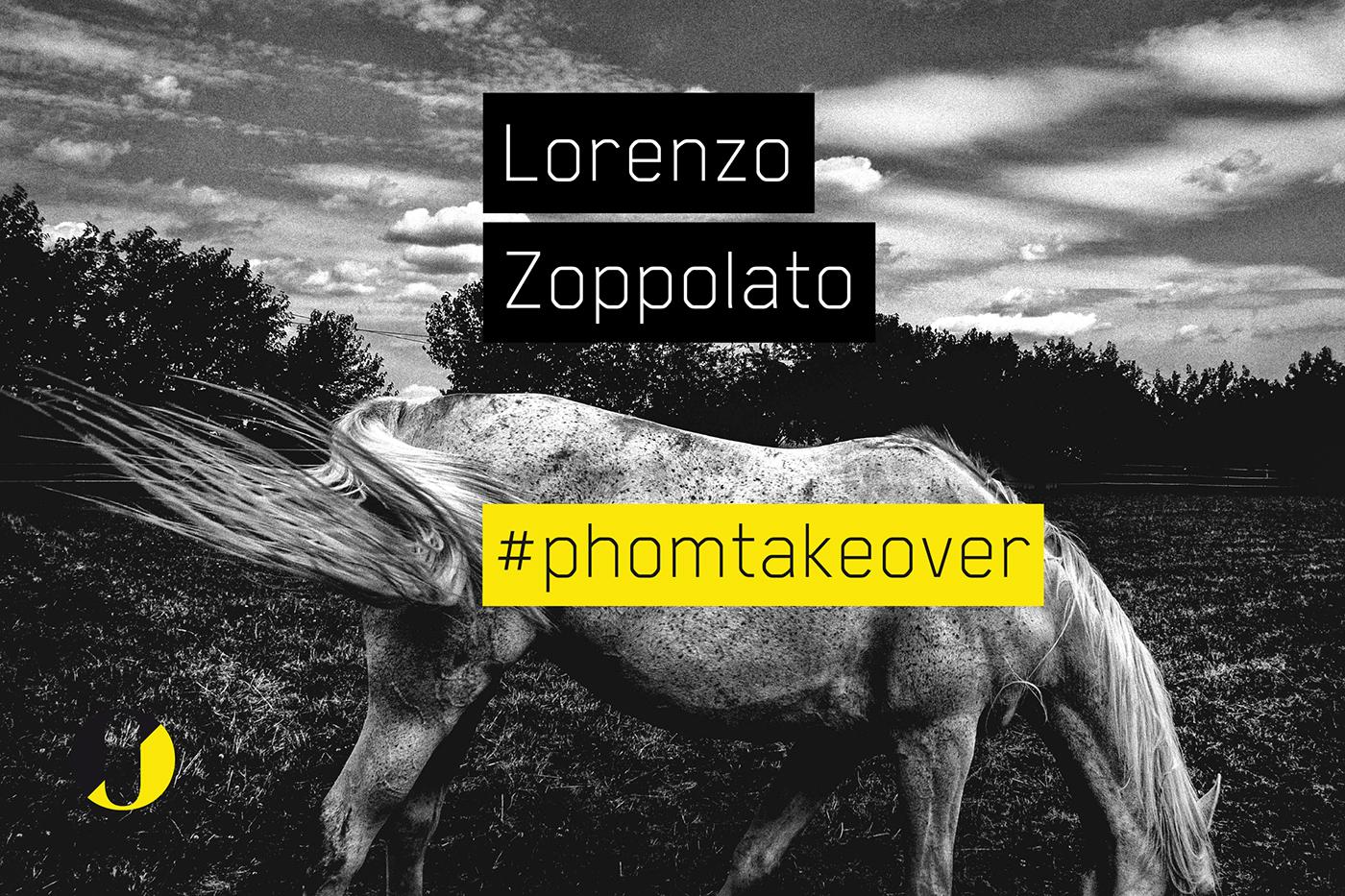 takeover_lorenzozoppolato-01