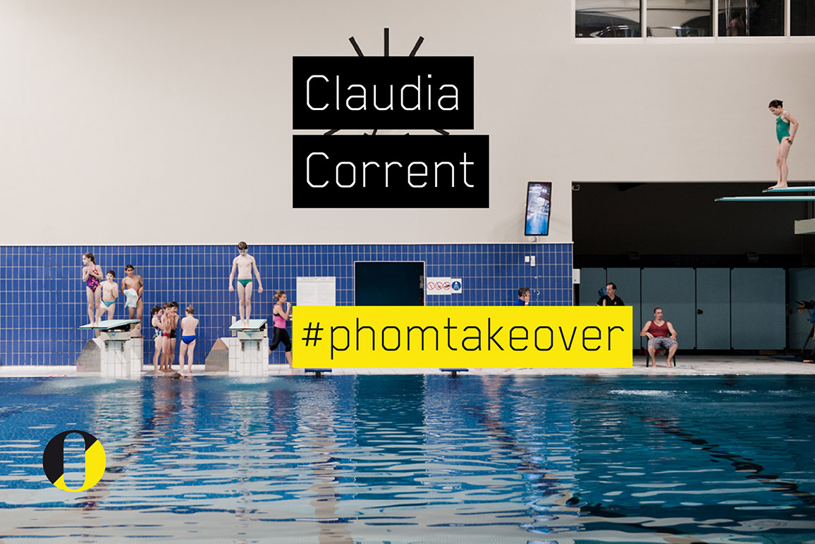 takeover_claudiacorrent_last-01