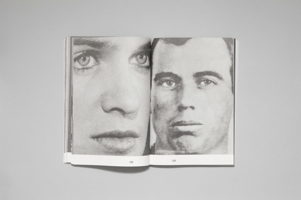 Antonio Syxty, Syxty Sorriso & Altre Storie. © Yard Press
